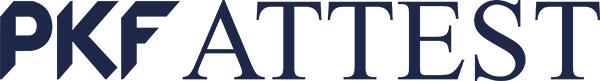 pkf-attest-logo