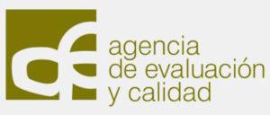 agencia-de-evaluacion-y-calidad-logo