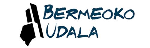 ayuntamiento-bermeo-logo