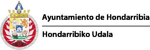 ayuntamiento-hondarribia-logo