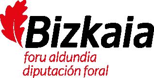 diputacion-de-bizkaia-logo