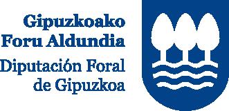 diputacion-de-gipuzkoa-logo