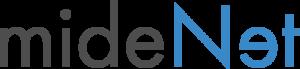 midenet-logo
